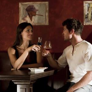 Рестораны, кафе, бары Мценска