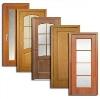 Двери, дверные блоки в Мценске
