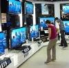 Магазины электроники в Мценске