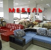 Магазины мебели в Мценске