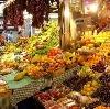 Рынки в Мценске