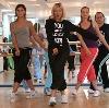 Школы танцев в Мценске