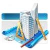 Строительные компании в Мценске