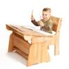 Стоматология 32 Дента - иконка «детская» в Мценске