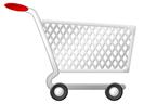 Санги Стиль - иконка «продажа» в Мценске